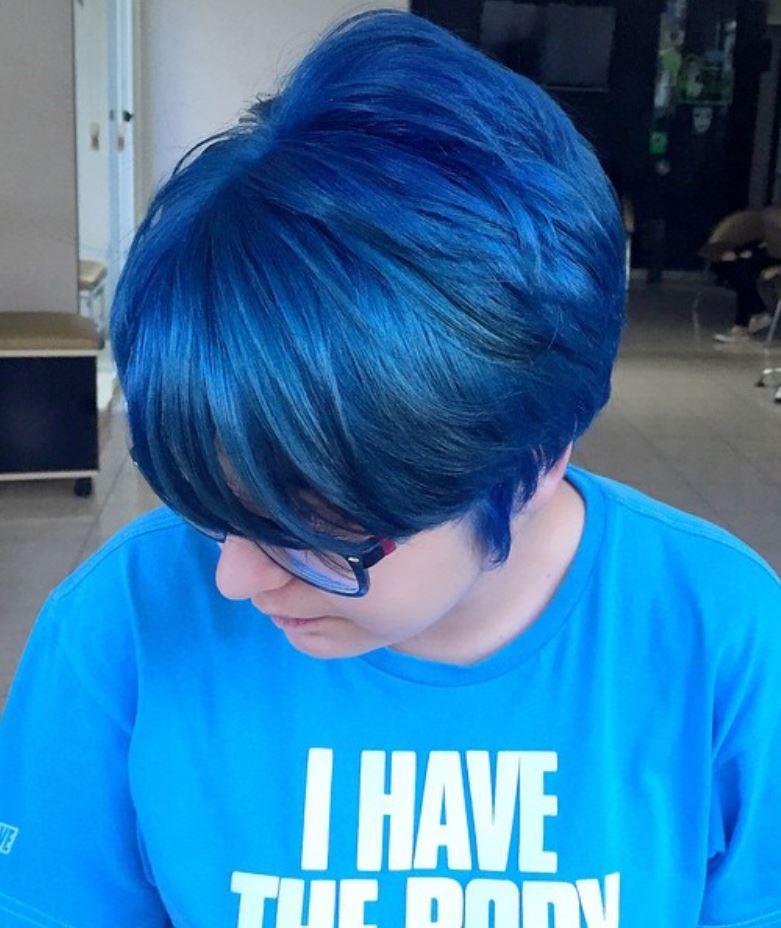 Saç Modelleri-Saç Renkleri-hair color ideas (11)