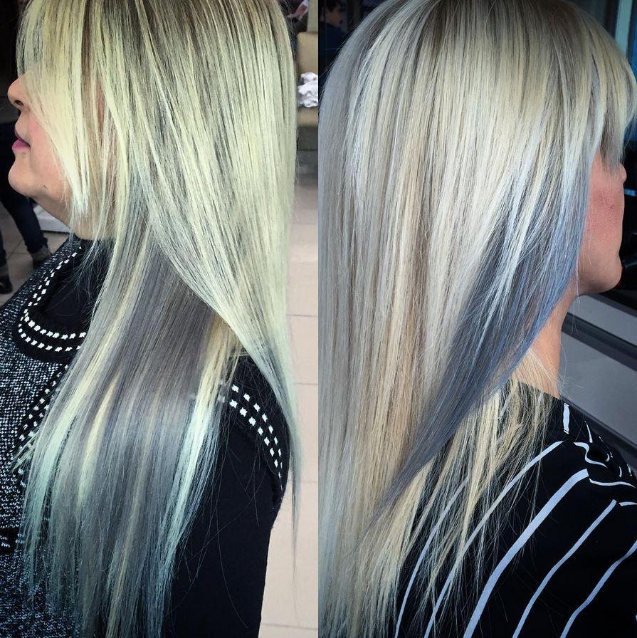 Saç Modelleri-Saç Renkleri-hair color ideas (13)
