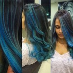 Saç Modelleri-Saç Renkleri-hair color ideas (14)