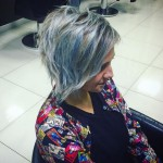 Saç Modelleri-Saç Renkleri-hair color ideas (18)