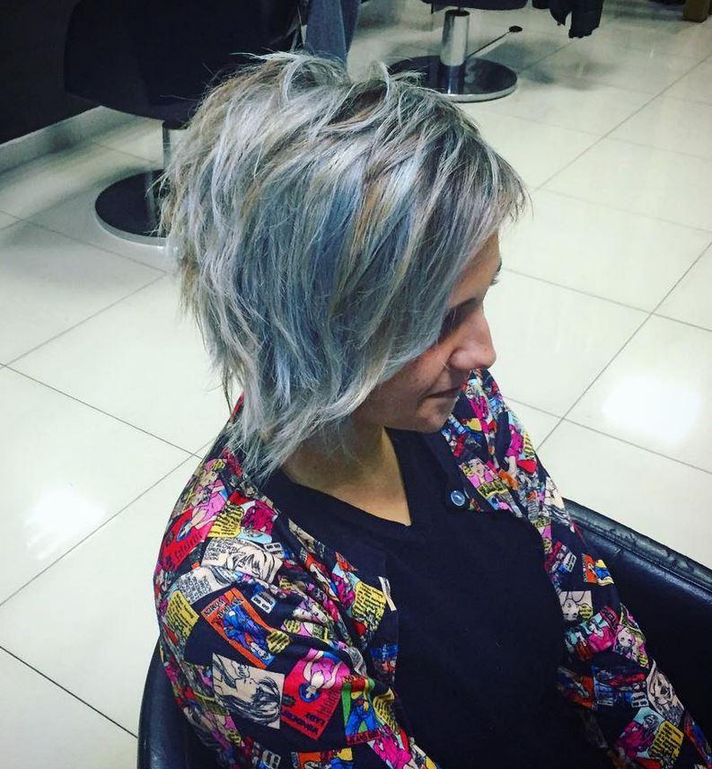 Saç Modelleri-Saç Renkleri-hair color ideas (18)