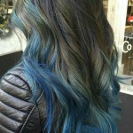 Saç Modelleri-Saç Renkleri-hair color ideas (23)