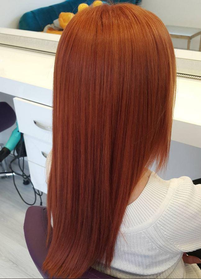 Saç Modelleri-Saç Renkleri-hair color ideas (26)