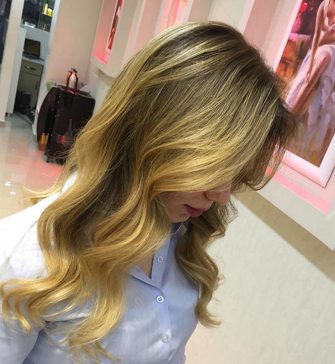 Saç Modelleri-Saç Renkleri-hair color ideas (4)