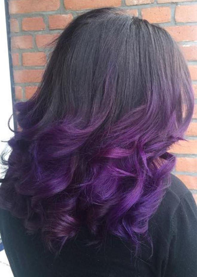 Saç Modelleri-Saç Renkleri-hair color ideas (5)