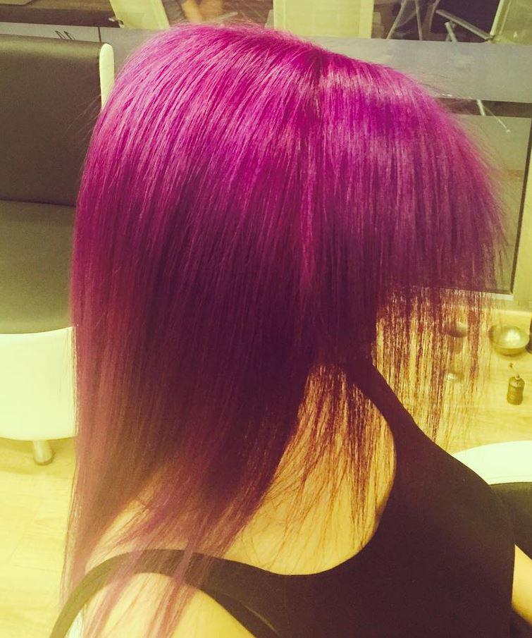 Saç Modelleri-Saç Renkleri-hair color ideas (9)