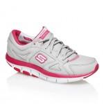 Skechers Bayan Yürüyüş Ayakkabısı Modelleri-Ayakkabı Modelleri (10)