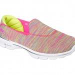 Skechers Bayan Yürüyüş Ayakkabısı Modelleri-Ayakkabı Modelleri (11)