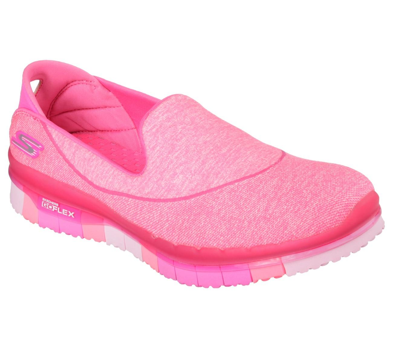 Skechers Bayan Yürüyüş Ayakkabısı Modelleri-Ayakkabı Modelleri (16)