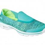 Skechers Bayan Yürüyüş Ayakkabısı Modelleri-Ayakkabı Modelleri (17)