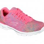 Skechers Bayan Yürüyüş Ayakkabısı Modelleri-Ayakkabı Modelleri (18)