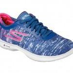 Skechers Bayan Yürüyüş Ayakkabısı Modelleri-Ayakkabı Modelleri (20)