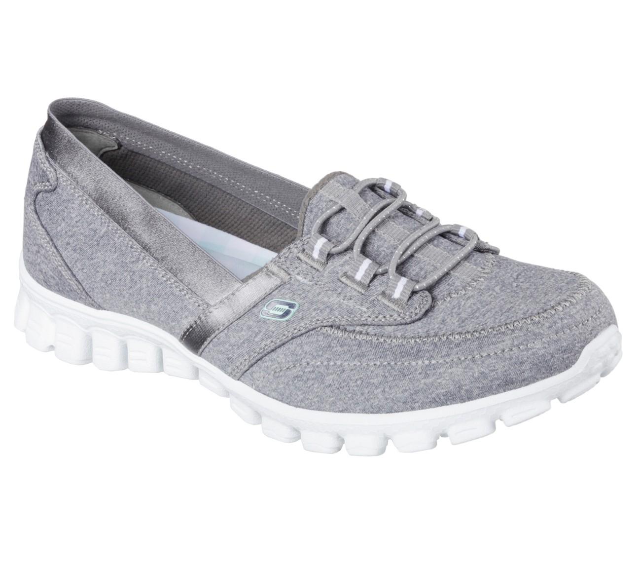 Skechers Bayan Yürüyüş Ayakkabısı Modelleri-Ayakkabı Modelleri (24)