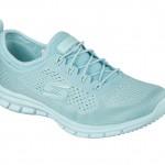 Skechers Bayan Yürüyüş Ayakkabısı Modelleri-Ayakkabı Modelleri (25)