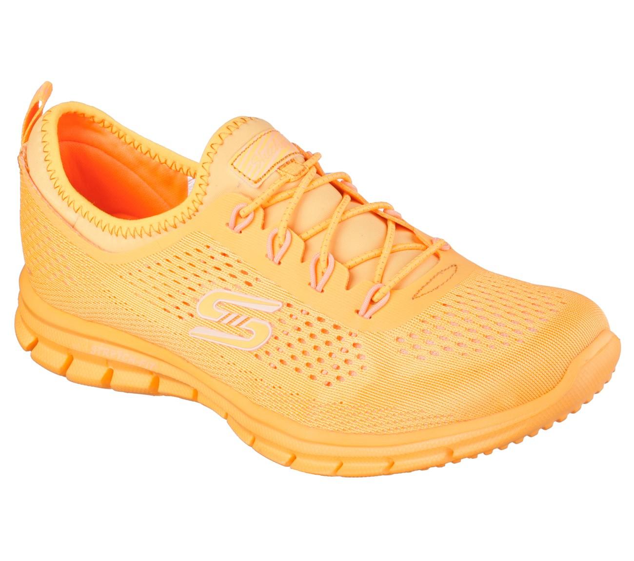 Skechers Bayan Yürüyüş Ayakkabısı Modelleri-Ayakkabı Modelleri (27)