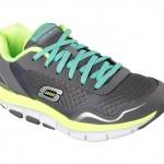Skechers Bayan Yürüyüş Ayakkabısı Modelleri-Ayakkabı Modelleri (28)