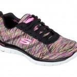 Skechers Bayan Yürüyüş Ayakkabısı Modelleri-Ayakkabı Modelleri (7)