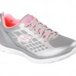 Skechers Bayan Yürüyüş Ayakkabısı Modelleri-Ayakkabı Modelleri (9)