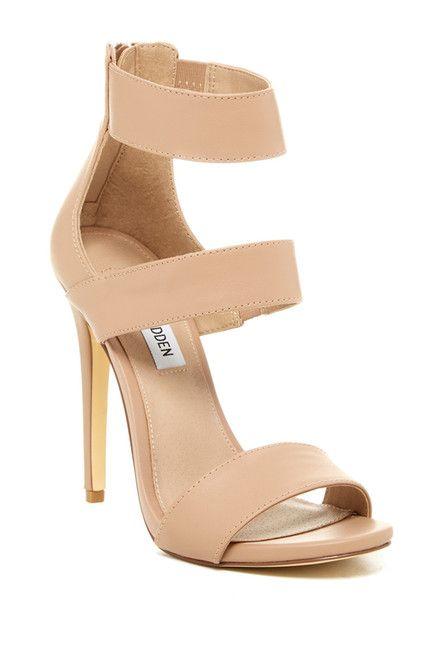 Topuklu Ayakkabı - Bayan Ayakkabı Modelleri - Stiletto (10)