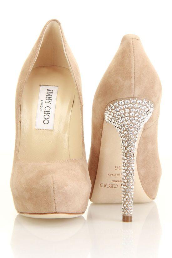 Topuklu Ayakkabı - Bayan Ayakkabı Modelleri - Stiletto (28)