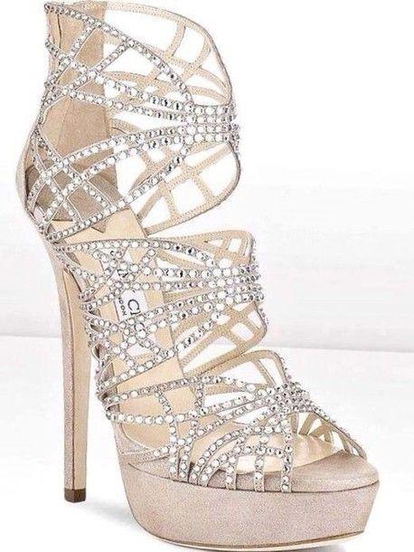 Topuklu Ayakkabı - Bayan Ayakkabı Modelleri - Stiletto (37)
