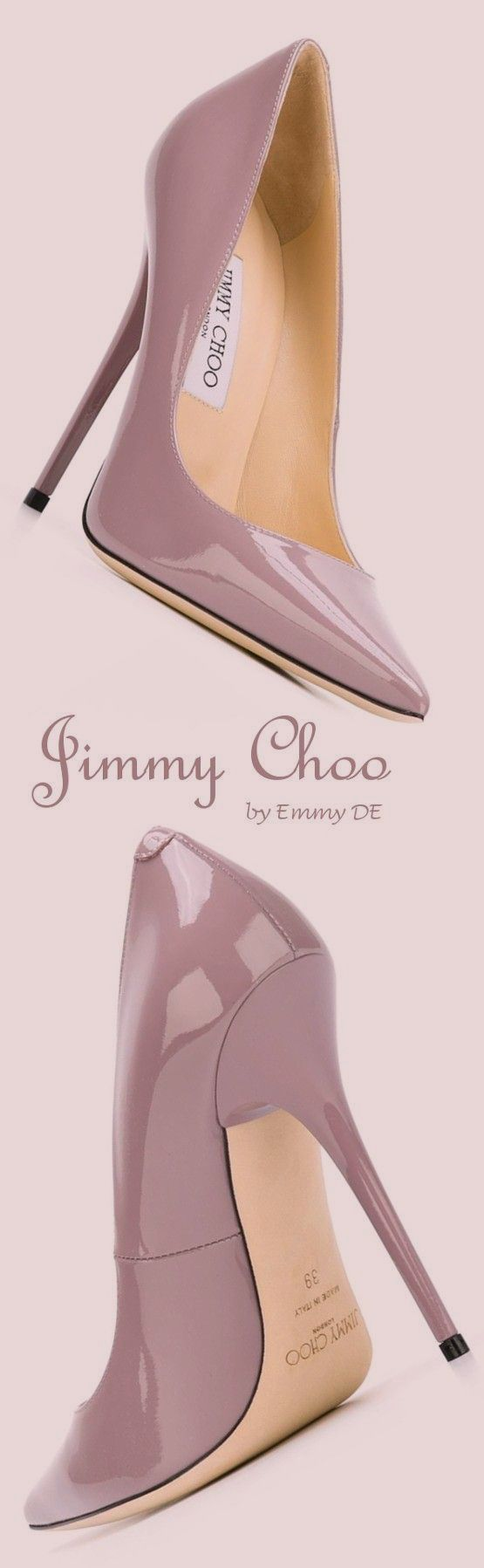 Topuklu Ayakkabı - Bayan Ayakkabı Modelleri - Stiletto (48)