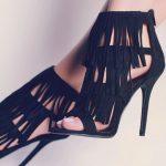 Topuklu Ayakkabı - Bayan Ayakkabı Modelleri - Stiletto (53)