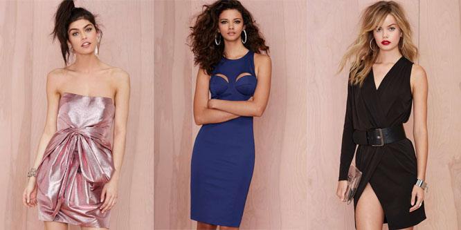 birbirinden-sik-elbise-modelleri-gece-elbiseleri-kisa-elbise-modelleri-1