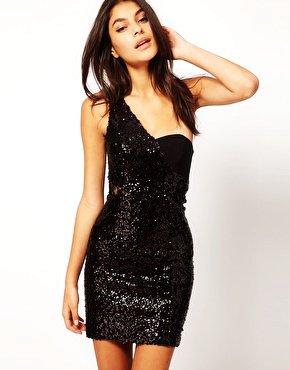 birbirinden-sik-elbise-modelleri-gece-elbiseleri-kisa-elbise-modelleri-11
