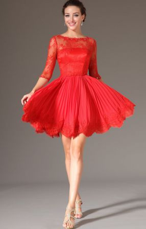 birbirinden-sik-elbise-modelleri-gece-elbiseleri-kisa-elbise-modelleri-12