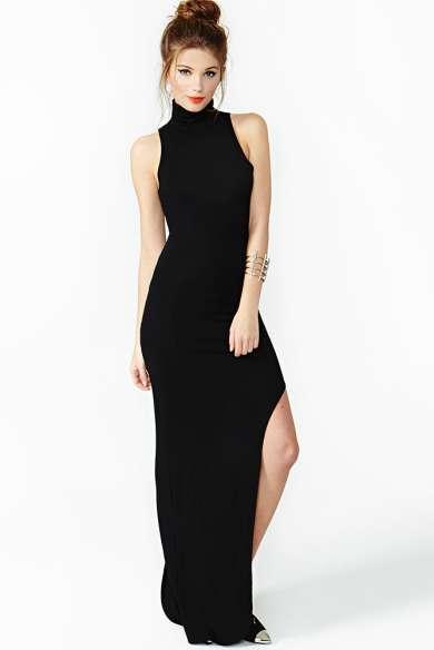 birbirinden-sik-elbise-modelleri-gece-elbiseleri-kisa-elbise-modelleri-14