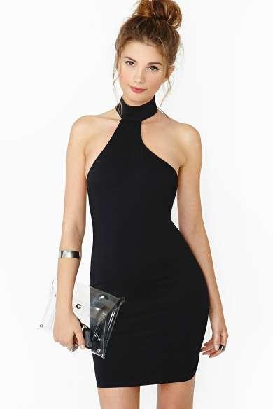 birbirinden-sik-elbise-modelleri-gece-elbiseleri-kisa-elbise-modelleri-16