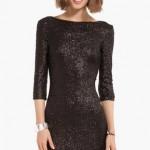 birbirinden-sik-elbise-modelleri-gece-elbiseleri-kisa-elbise-modelleri-19