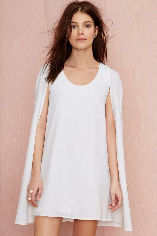 birbirinden-sik-elbise-modelleri-gece-elbiseleri-kisa-elbise-modelleri-2