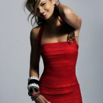 birbirinden-sik-elbise-modelleri-gece-elbiseleri-kisa-elbise-modelleri-20
