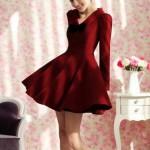 birbirinden-sik-elbise-modelleri-gece-elbiseleri-kisa-elbise-modelleri-21