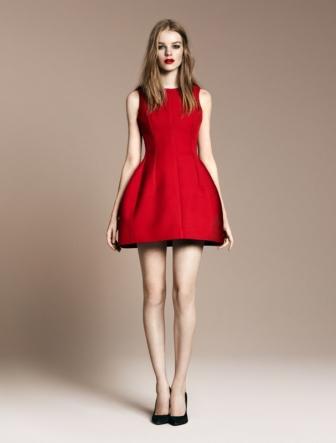 birbirinden-sik-elbise-modelleri-gece-elbiseleri-kisa-elbise-modelleri-22