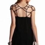 birbirinden-sik-elbise-modelleri-gece-elbiseleri-kisa-elbise-modelleri-23