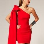 birbirinden-sik-elbise-modelleri-gece-elbiseleri-kisa-elbise-modelleri-24