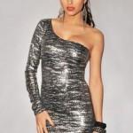 birbirinden-sik-elbise-modelleri-gece-elbiseleri-kisa-elbise-modelleri-25
