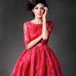 birbirinden-sik-elbise-modelleri-gece-elbiseleri-kisa-elbise-modelleri-27
