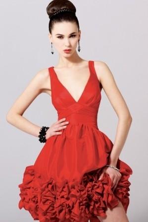 birbirinden-sik-elbise-modelleri-gece-elbiseleri-kisa-elbise-modelleri-28