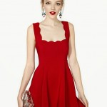 birbirinden-sik-elbise-modelleri-gece-elbiseleri-kisa-elbise-modelleri-3