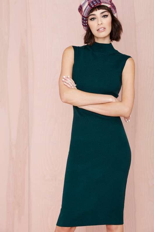 birbirinden-sik-elbise-modelleri-gece-elbiseleri-kisa-elbise-modelleri-31