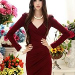 birbirinden-sik-elbise-modelleri-gece-elbiseleri-kisa-elbise-modelleri-32