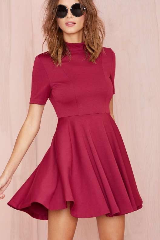 birbirinden-sik-elbise-modelleri-gece-elbiseleri-kisa-elbise-modelleri-33