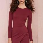 birbirinden-sik-elbise-modelleri-gece-elbiseleri-kisa-elbise-modelleri-37