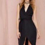 birbirinden-sik-elbise-modelleri-gece-elbiseleri-kisa-elbise-modelleri-39