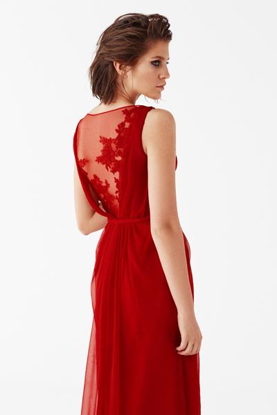 birbirinden-sik-elbise-modelleri-gece-elbiseleri-kisa-elbise-modelleri-4