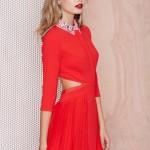 birbirinden-sik-elbise-modelleri-gece-elbiseleri-kisa-elbise-modelleri-40